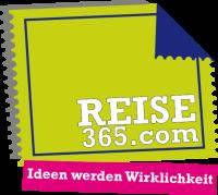 Reise365_logo