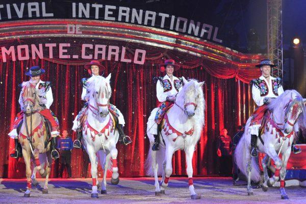 Circus-Festival4