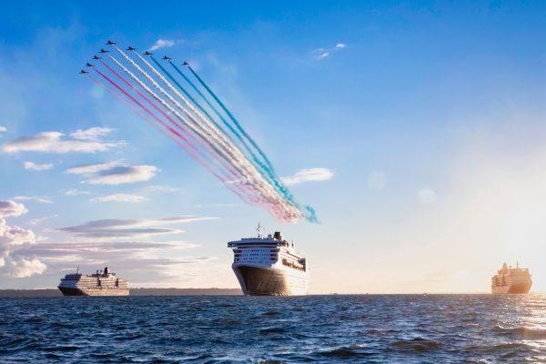3-Queens-Cunard