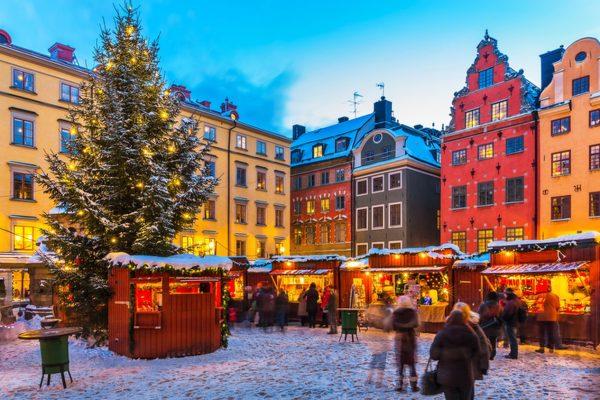 christmas-market-stockholm