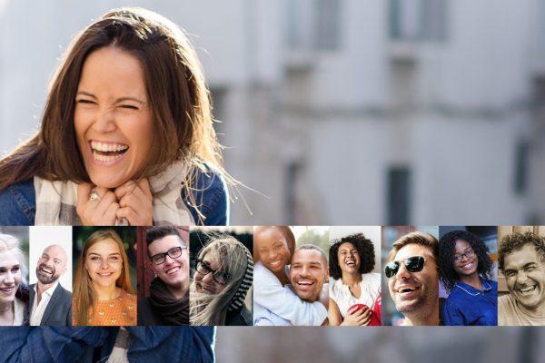 Kunden Rezesionen Die Seite für Meinungen - Lob - Rezensionen - Anerkennung - Kritik - Anregungen