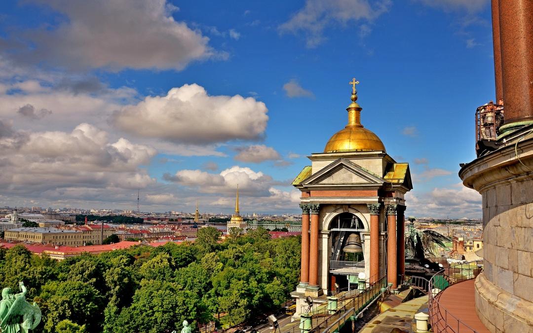 Dampflokomotive Dampfzug Finnland Russland Sankt Petersburg