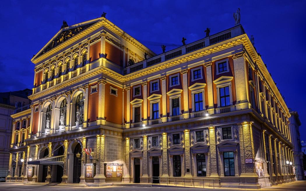 Wien Walzer Österreich