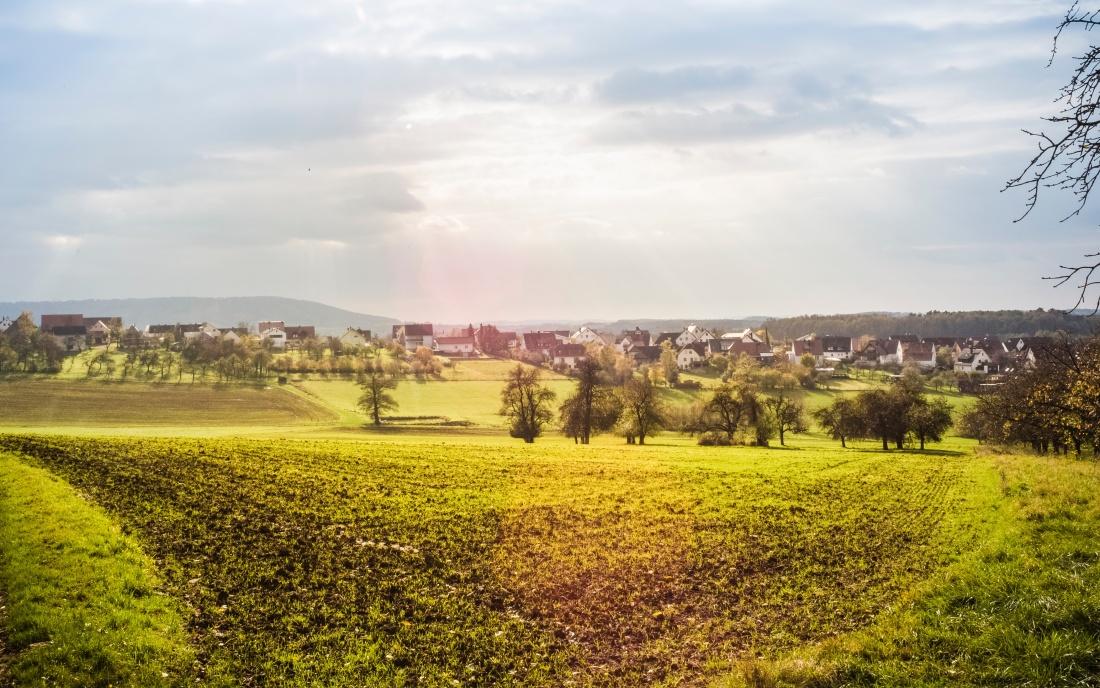 Dampfzugfahrten Oberfranken Frankenwald Schiefe Ebene Bayern