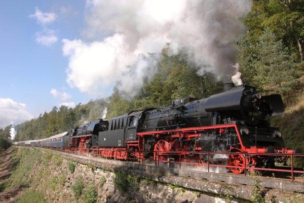 steam-train-schiefe-ebene-germany-350-2