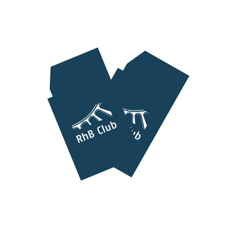 RhB Club Schweeiz